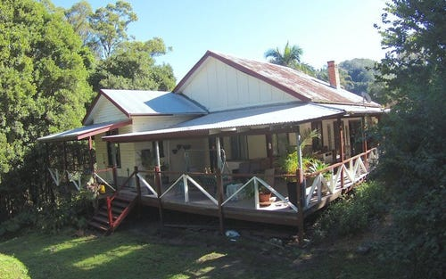 1029 Boyle Road, Coffee Camp NSW 2480