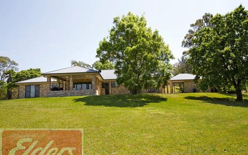 265 Chain O Ponds Road, Mulgoa NSW 2745