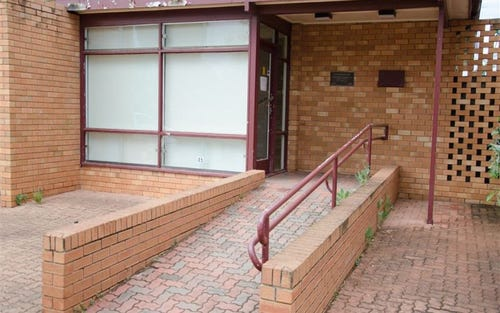 45 Linsley, Cobar NSW 2835