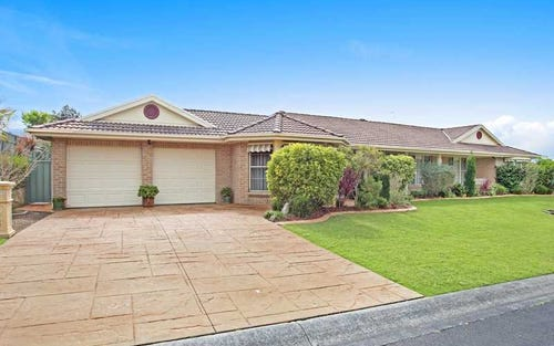 45 Minnesota Road, Hamlyn Terrace NSW 2259