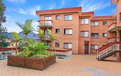21/420-422 Crown St, Wollongong NSW