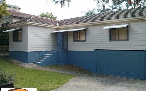 30 Lilian Street, Campbelltown NSW 2560