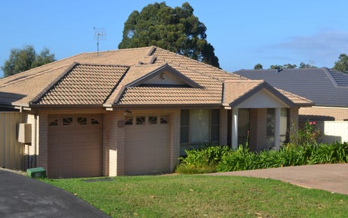 23 Turvey Crescent, St Georges Basin NSW 2540