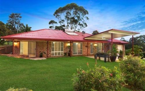 2 Miriam Street, Wyrallah NSW 2480