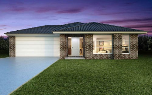 38 Livingston Drive (Woodside Park Estate), Gol Gol NSW 2738