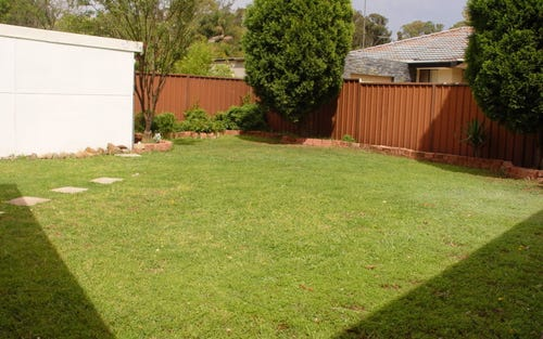 8 WAUGH CR, Blacktown NSW 2148