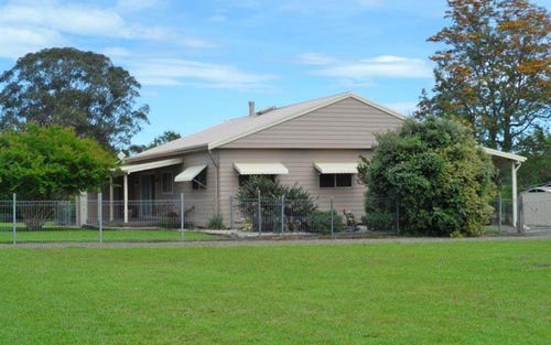 Address available on request, Dyers Crossing NSW 2429