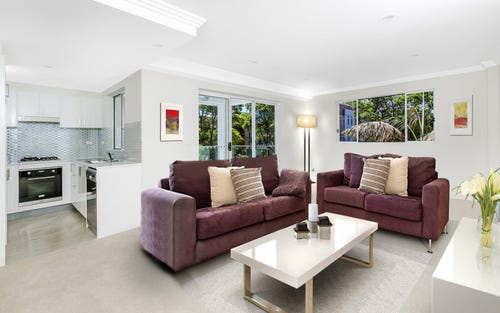 12/56-58 Gordon Street, Manly Vale NSW 2093