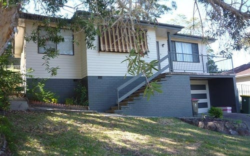 91 Princeton Avenue, Adamstown Heights NSW 2289