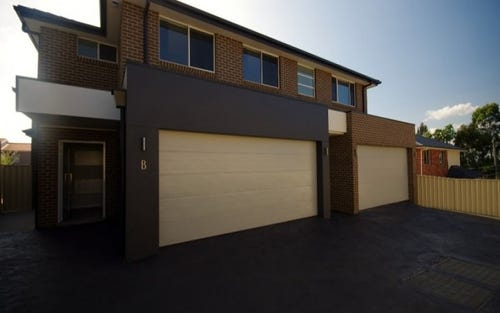 730a Victoria Road, Ermington NSW
