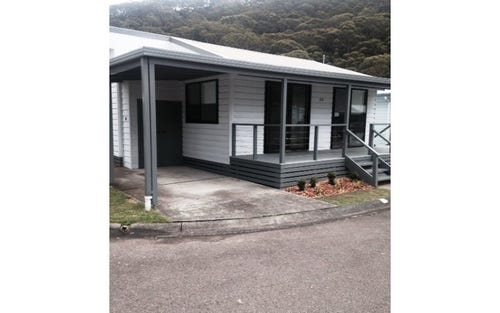 Residence 33/Fassife Ettalong Beach, Ettalong Beach NSW 2257