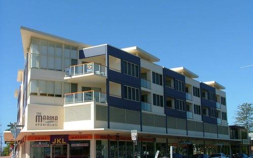 301/2 Little Street, Forster NSW 2428