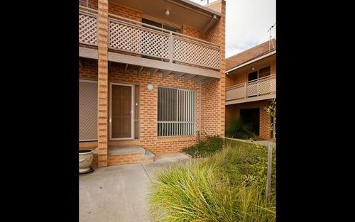 9/1A Davison Street, Queanbeyan NSW 2620