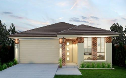 Lot 1 Johns Road, Wadalba NSW 2259