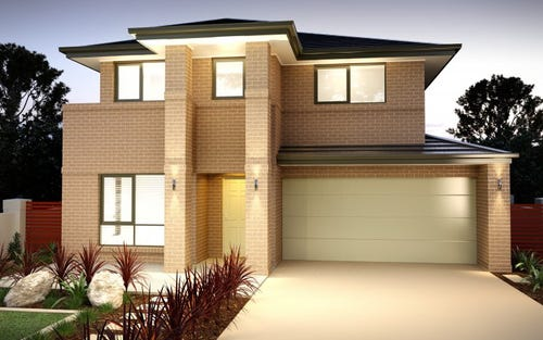 Lot 1875 Proposed Rd, Marsden Park NSW 2765