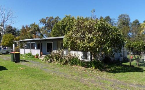 620 SUSSEX INLET RD, Sussex Inlet NSW 2540