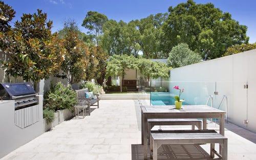 86 Holdsworth Street, Woollahra NSW 2025