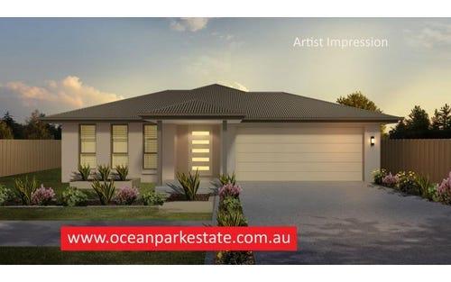 L17 1401 Ocean Drive, Lake Cathie NSW 2445