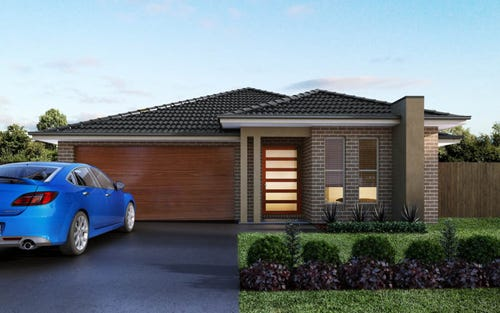 Lot 12 Langton Street, Riverstone NSW 2765