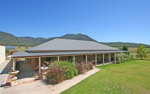 324 Doyles Creek Road, Doyles Creek NSW 2330