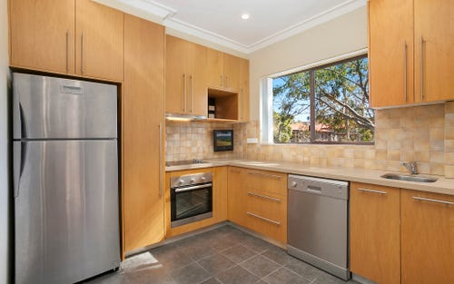 12/10-12 Kairawa Street, South Hurstville NSW
