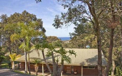 60 Scenic Drive, Caves Beach NSW