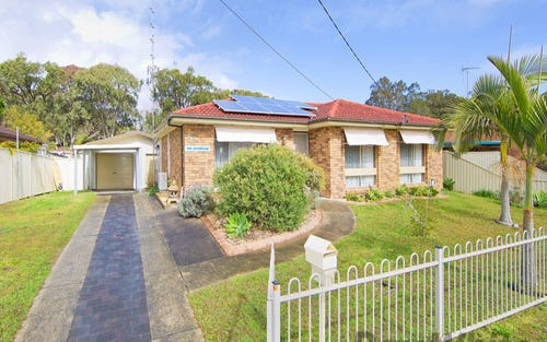 23 Karangal Cres, Buff Point NSW 2262