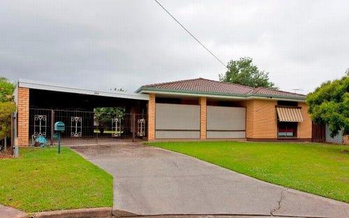 564 Greyfern Court, Lavington NSW 2641