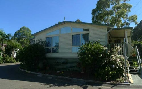 48a/269 New Line Rd, Dural NSW 2158