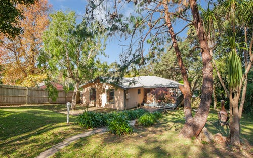 91 Humphreys Road, Kincumber South NSW 2251