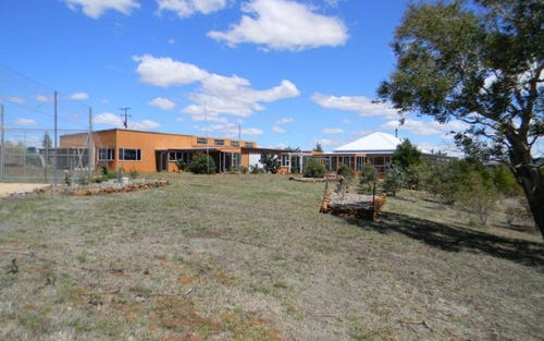 149 Halls Road, Taralga NSW 2580