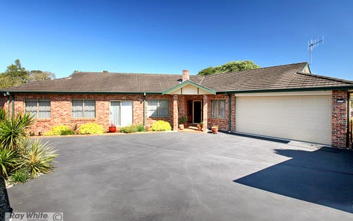 15 Greenview Close, Forster NSW 2428