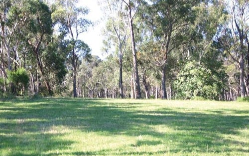 Lot 801 Minerva Road, Wedderburn NSW 2560