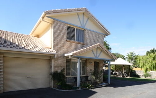 4/13 Cabernet Court, Tweed Heads South NSW 2486