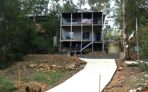 5946 Wisemans Ferry Road, Gunderman NSW 2775