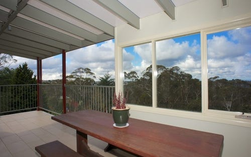 104 Narrow Neck Road, Katoomba NSW 2780