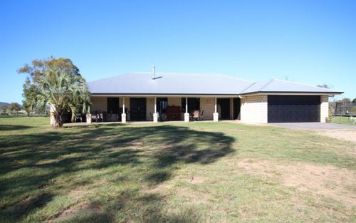 155 Millers Lane, Tenterfield NSW 2372