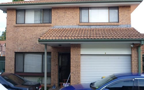 ___/220 Newbridge Road, Moorebank NSW