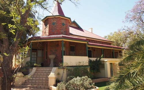 456 Williams Street, Broken Hill NSW 2880