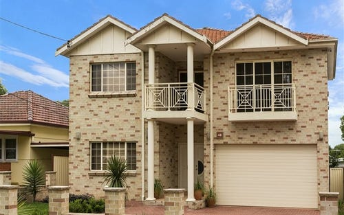 48 Saltash Street, Yagoona NSW 2199
