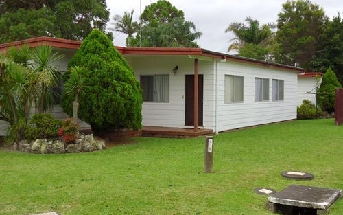 15 & 17 Beachway Avenue, Berrara NSW 2540