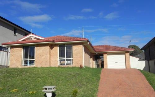6 St Clare Place, Blair Athol NSW