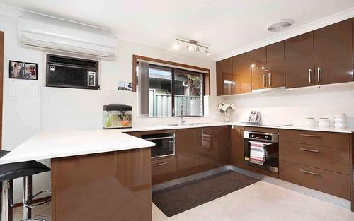 37 Robinson Street, Riverstone NSW