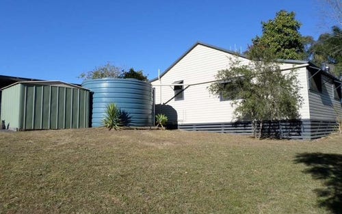 Address available on request, Byabarra NSW 2446