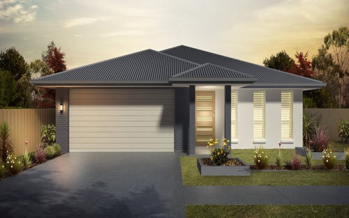 Lot 18 Ocean Park Estate, Lake Cathie NSW 2445