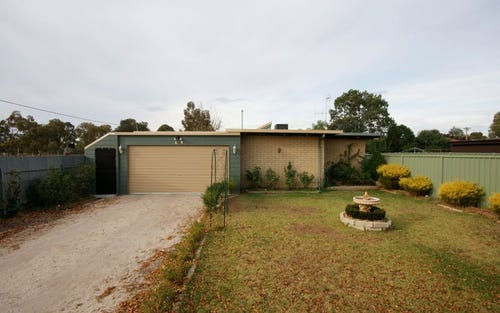 469 Henry, Deniliquin NSW 2710