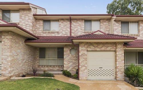 3/172 Cumberland Road, Ingleburn NSW 2565