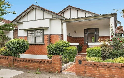 58 Second Street, Ashbury NSW 2193
