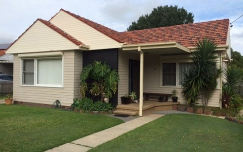 20 Bell St, Speers Point NSW 2284