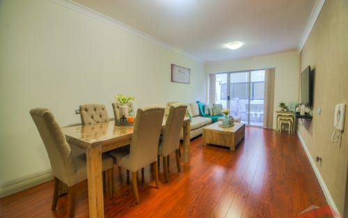7/818-826 Canterbury Rd, Roselands NSW 2196
